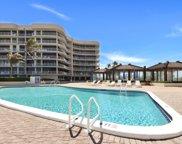 3400 S Ocean Boulevard Unit #5fii, Palm Beach image
