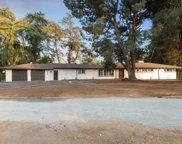 5656 E Waverly, Fresno image