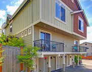 3043 B 59th Ave SW, Seattle image