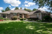 697 CHERRY GROVE RD, Orange Park image