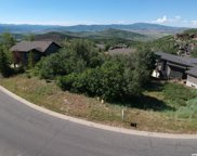 3745 Sun Ridge Dr E, Deer Valley image