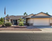 21407 N Palm Desert Drive, Sun City West image