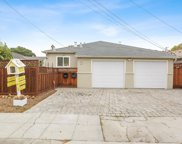 935 Rose Ave, Redwood City image