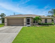765 Arundel CIR, Fort Myers image