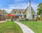 3828 W Land Park Drive, Sacramento image