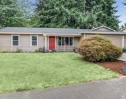 32704 35th Ave SW, Federal Way image