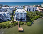 19925 Gulf Boulevard Unit 501, Indian Shores image