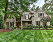 2033 Sherringham  Way, Weddington image