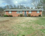 1076 Slaters Creek Rd, Goodlettsville image