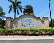 17061 Colony Lakes Blvd, Fort Myers image