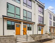 2636 B NW 58th St, Seattle image