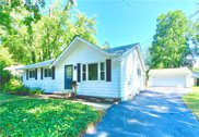 1121 Cherokee  Trail, Willoughby image