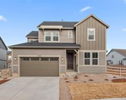 8339 Garden City Avenue, Littleton image