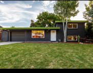 7232 S Pippin  Dr, Cottonwood Heights image