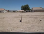 S Calle Del Media, Mohave Valley image