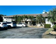 2510 SE 16th PL Unit 105, Cape Coral image