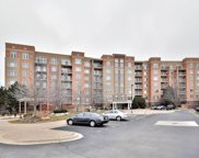 1 North Beacon Place Unit 706, La Grange image