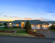 3410 A St NW, Gig Harbor image