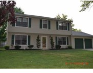5 Elm Tree Lane, Mount Holly image