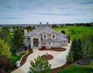8340 Harbortown Place, Lone Tree image