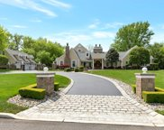 28 Fox Hedge Road, Colts Neck image