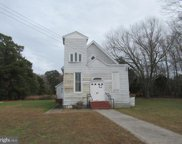 22530 Capitola   Road, Tyaskin, MD image