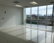 20200 W Dixie Highway Unit #805A, Aventura image