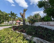 624 Nw 13th St Unit #15, Boca Raton image