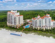 122 Vista Del Mar Ln. Unit 602, Myrtle Beach image