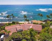 3619 Diamond Head Road, Oahu image