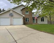 2200 21st Ave Sw, Minot image