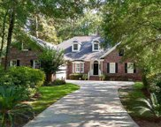 4698 Mill Pond Road, Murrells Inlet image