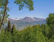 620 Red Mountain Ranch, Crested Butte image