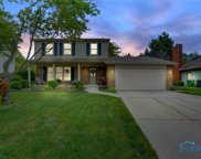 1312 Winghaven, Maumee image