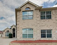 4908 Portview Drive, Fort Worth image