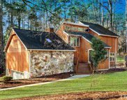 5221 Caber Road, Raleigh image