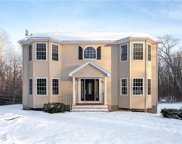 240 Bungy RD, Scituate, Rhode Island image