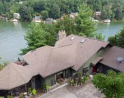 324  Snug Harbor Circle, Lake Lure image