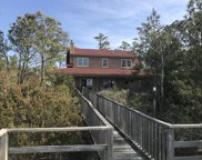 205 Sunset Point Road, Beaufort image