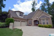 110 Flagstone Dr, Chelsea image