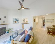 3597 S Bascom Ave 45, Campbell image