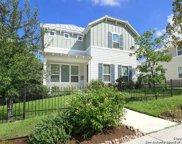 211 Claremont Ave Unit 102, San Antonio image