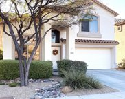 28044 N 25th Lane, Phoenix image