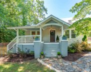 118 Rose Avenue, Greenville image