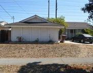 414   N Colorado Street, Anaheim image