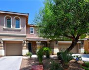 1008 ROBUST Avenue, North Las Vegas image