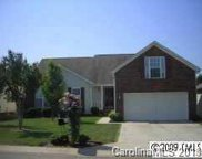 141  Walmsley Place, Mooresville image