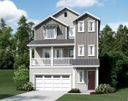 17803 41st Dr SE, Bothell image