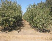 Minewawa Ave, Fresno image