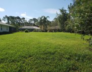 20 Barrister Ln, Palm Coast image